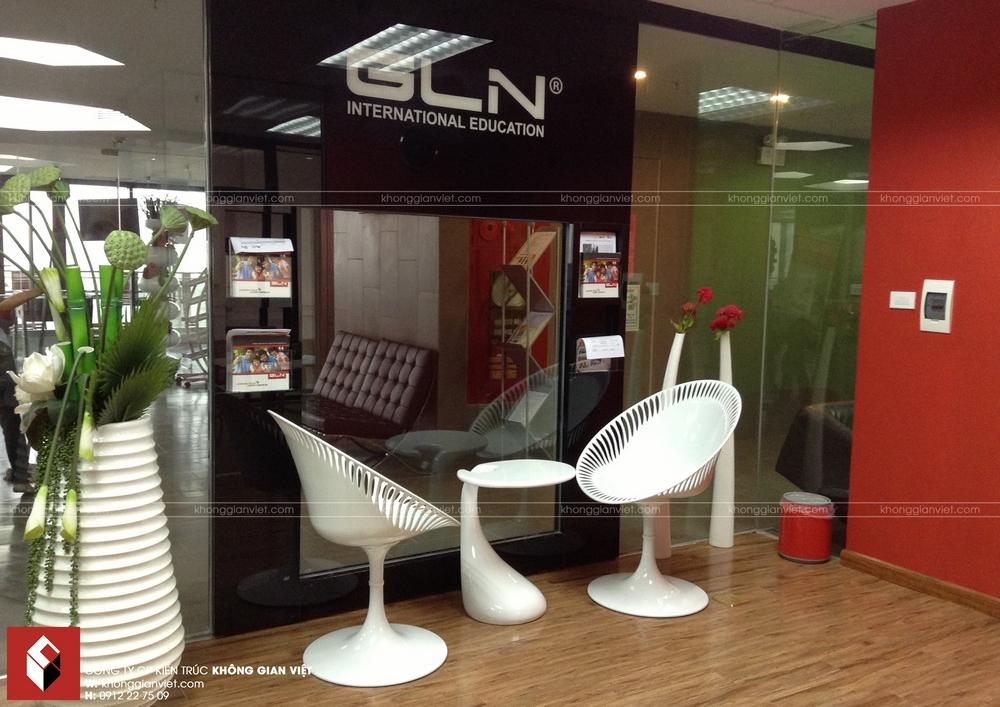 GLN 03